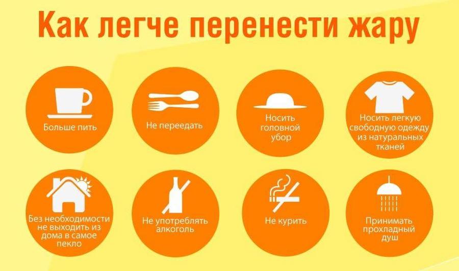 мой советы для путешественников в картинках русских